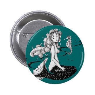 bonnie 2 inch round button