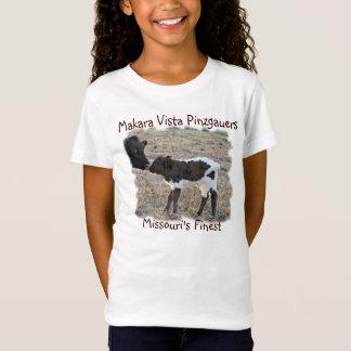Bonnie & Bliss-yth t-shirt-customize T-Shirt