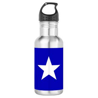 Bonnie Blue Flag 532 Ml Water Bottle