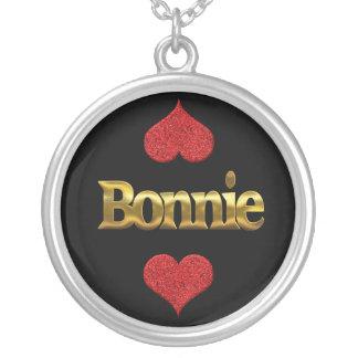 Bonnie necklace