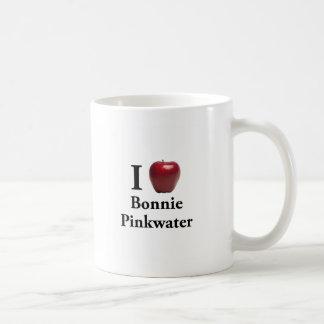 Bonnie Pinkwater Mug