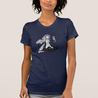 bonnie T-Shirt