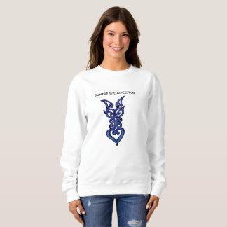 Bonnie the Ancestor Sweatshirt
