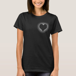 Bonnie Tyler T-Shirt