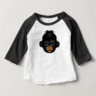 Bonobo Gorilla Kids' Shirt