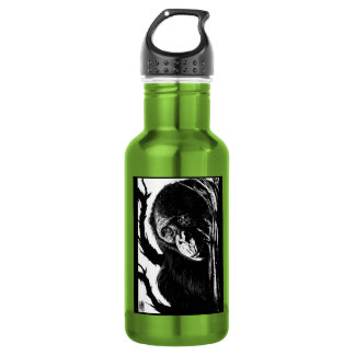 Bonobo Skyward Bottle
