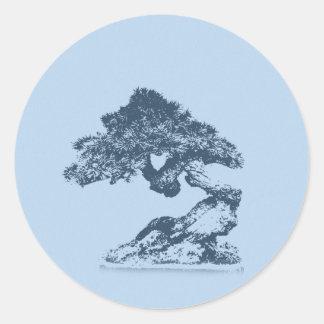 Bonsai 01 sticker