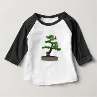 Bonsai Baby T-Shirt
