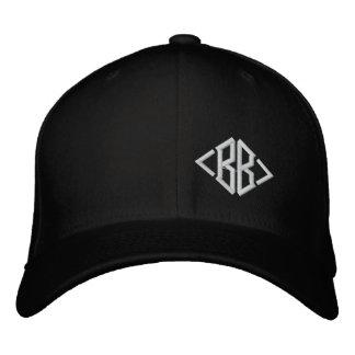 Bonsai Blades BB Cap