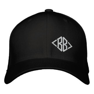 Bonsai Blades BB Cap Baseball Cap