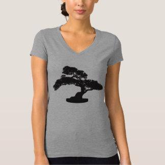 Bonsai Medicine Man T-Shirt
