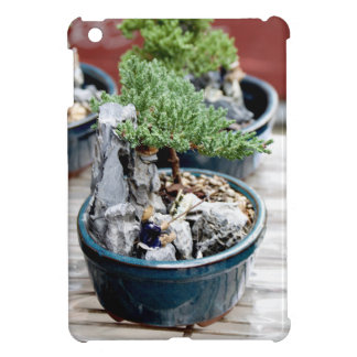 Bonsai Tree Cover For The iPad Mini