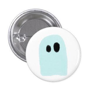 boo! 1 inch round button