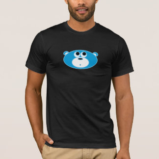 Boo Bear T-Shirt