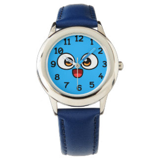 Boo eWatch Watch