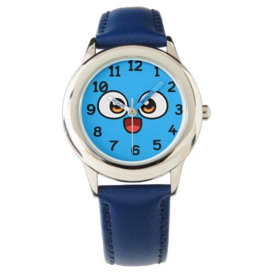 Boo eWatch Watch