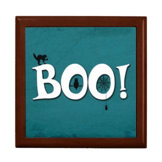Boo! Gift Box
