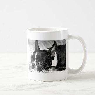 Boo Hoo Coffee Mug