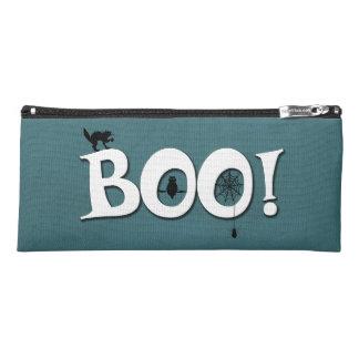 Boo! Pencil Case