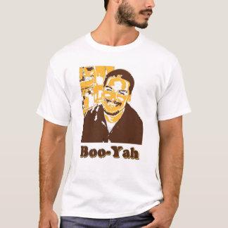 Boo-Yah T-Shirt