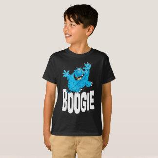 Boogie baby T-Shirt