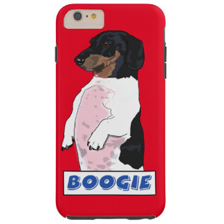 Boogie cellphone case style1