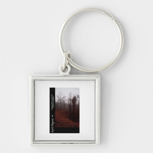 Book Cover Design Images Key Chains