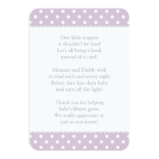 """Book Instead of Card 