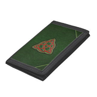 Book of Shadows Cover Wallet