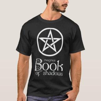 Book of Shadows T-Shirt