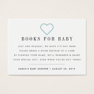 baby shower poem gifts baby shower poem gift ideas on