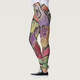 Bookay Legging
