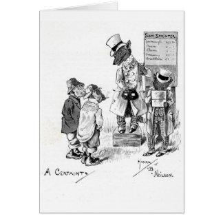 bookmaker1896 001 card