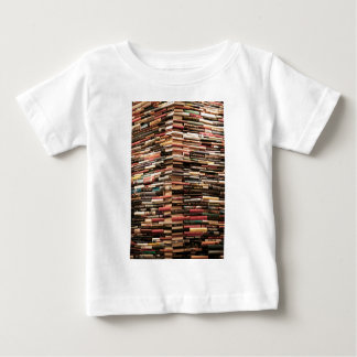 Books Baby T-Shirt