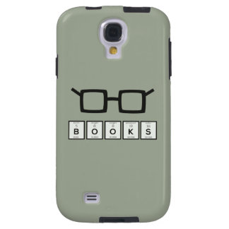 Books chemcial Element Nerd glasses Zh6zg