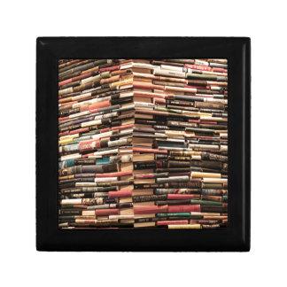 Books Gift Box