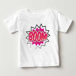 boom2 baby T-Shirt