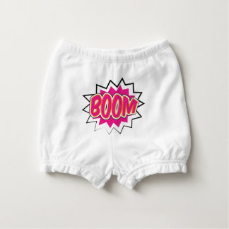 boom2 diaper cover