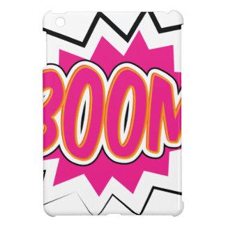 boom2 iPad mini cases