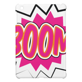 boom2 iPad mini cover