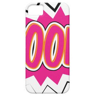 boom2 iPhone 5 cases