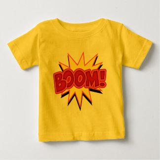 Boom! Baby T-Shirt