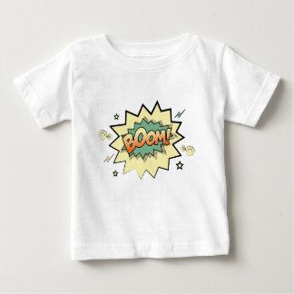 boom baby T-Shirt