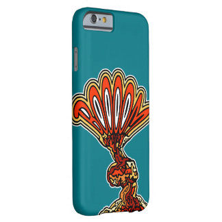 Boom Barely There iPhone 6 Case