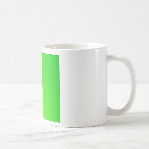 Boom Boom Box Coffee Mugs