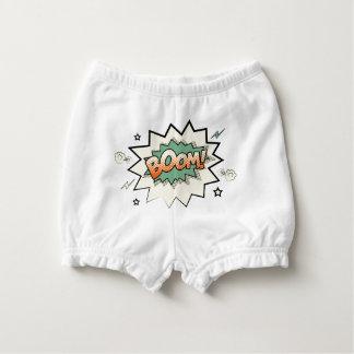 boom diaper cover