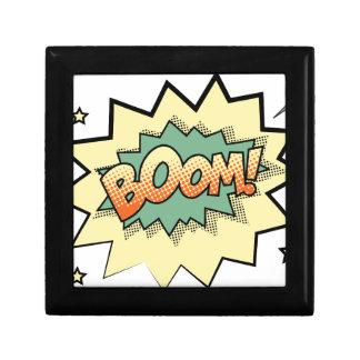 boom gift box