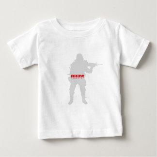 Boom ! Headshot Tee-shirt