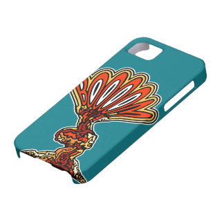 Boom iPhone 5 Covers