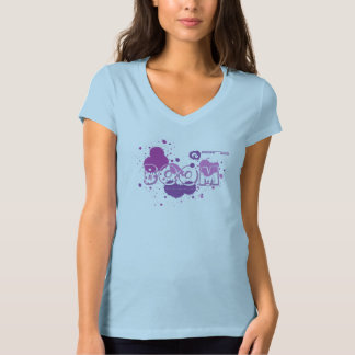 Boom - T-Shirt